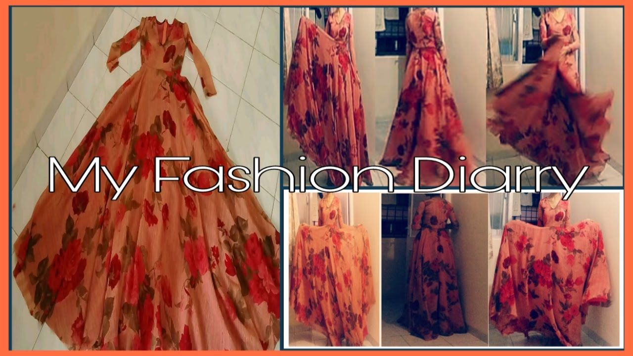 d92f94c6456ecd FLOOR LENGTH