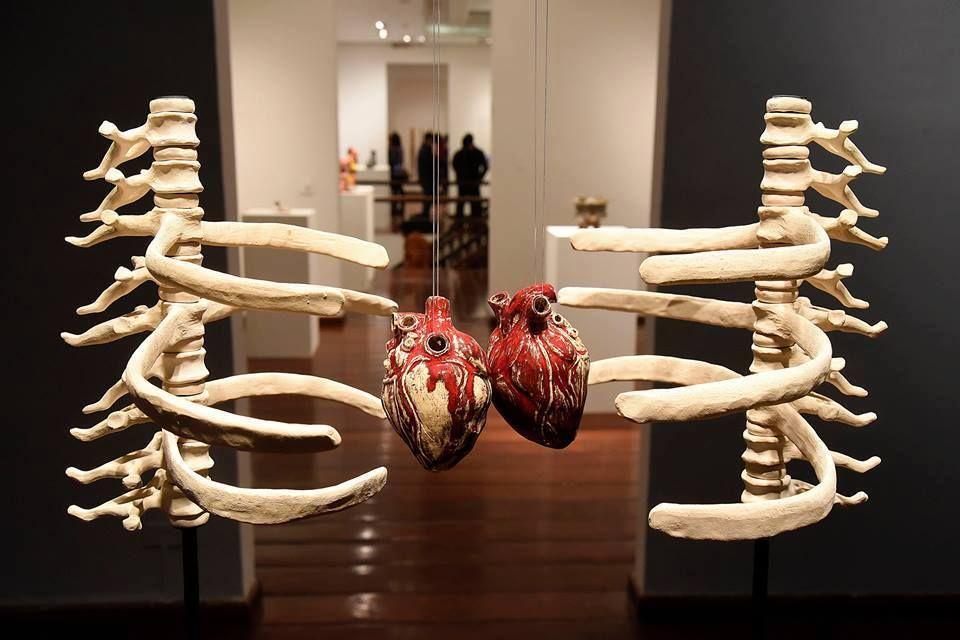 Anatomía de un Abrazo por Luna Lu Foto The artidote | I love ...