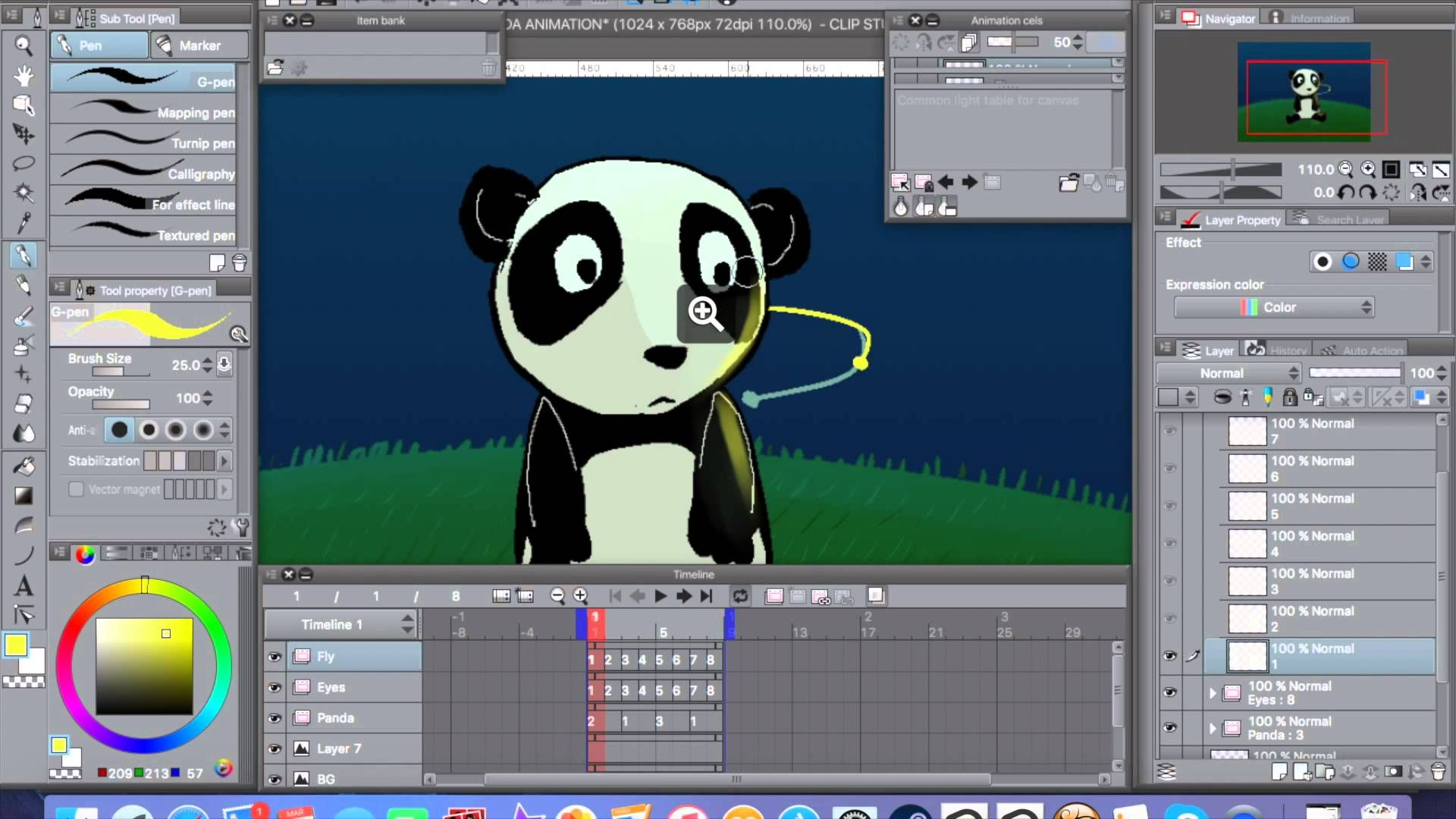 planungsprogramm freeware website pic und dfbdddfbbdbabc jpg
