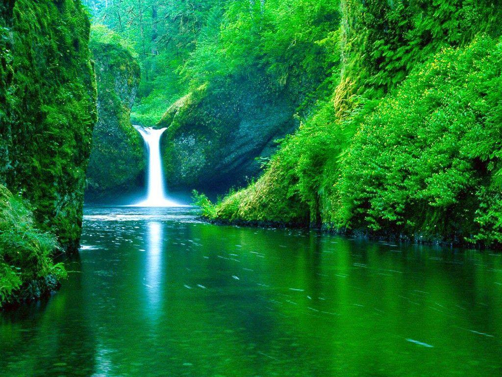 Pin Oleh Achalkant Jackson Di Nature Desktop Wallpaper Pemandangan Fotografi Alam Lanskap
