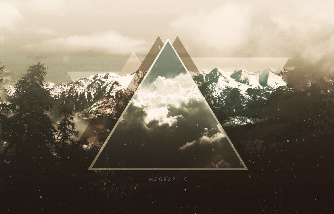 Top Wallpaper Mountain Triangle - 22dfc145fe92909175b7416b0b36eac7  Photograph_597691.jpg