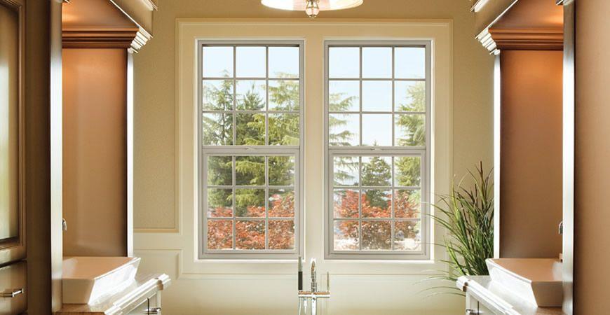 interior window trim ideas for house - Google Search