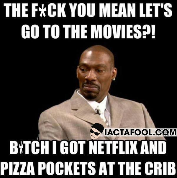22dfc161de9bdf8a6f0e3042c92ca40e broke niggas all day err day!! funny shit!! pinterest funny