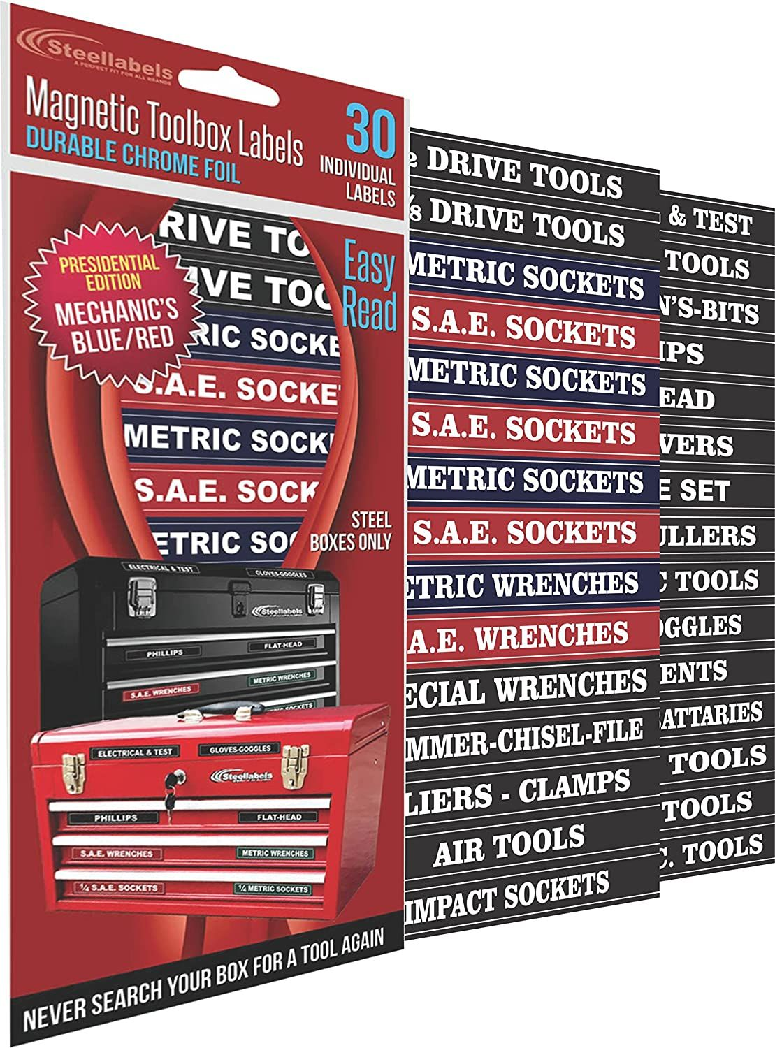 Pin On Tools And Equipments