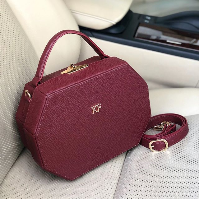 Pin by lily mercier on Bag it in 2020 Bags, Kate spade