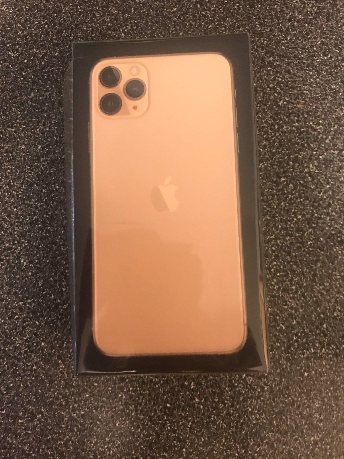 Iphone Iphone Iphone 11 Unlock Iphone