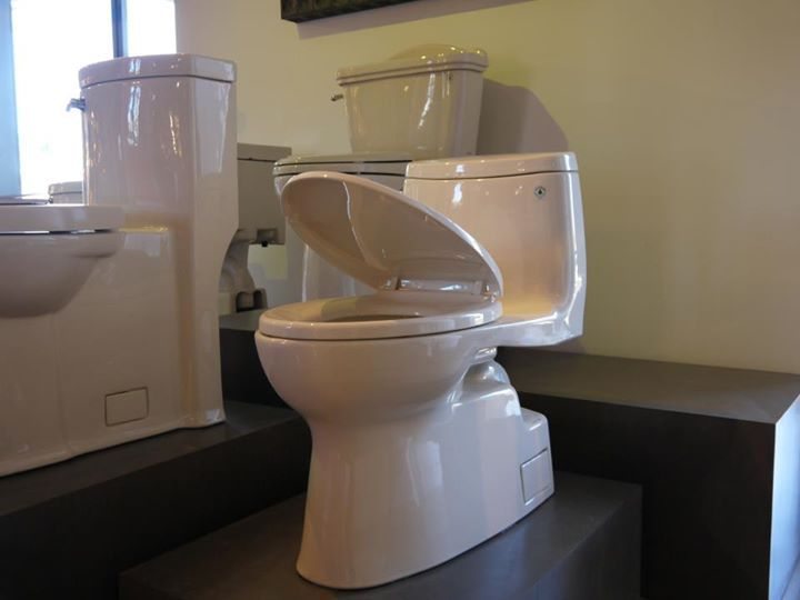 Pin By Central Az Supply On Totally Obsessed With Toto Toilets