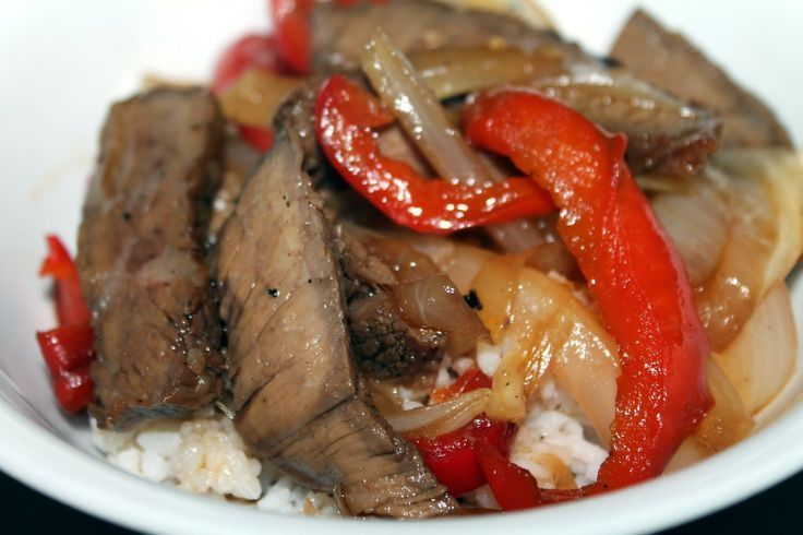 #Leftover #Steak         Man That Stuff Is Good!: What To Do With Leftover Steak #beeffajitarecipe #Leftover #Steak         Man That Stuff Is Good!: What To Do With Leftover Steak #steakfajitarecipe #Leftover #Steak         Man That Stuff Is Good!: What To Do With Leftover Steak #beeffajitarecipe #Leftover #Steak         Man That Stuff Is Good!: What To Do With Leftover Steak #beeffajitarecipe