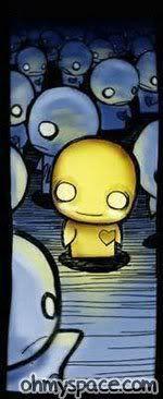 Pin by Raito Yagami on Cool stuff | Emo love cartoon, Emo art, Emo cartoons
