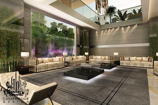 Majlis casaprestige ladies majlis pinterest living for What does family room mean