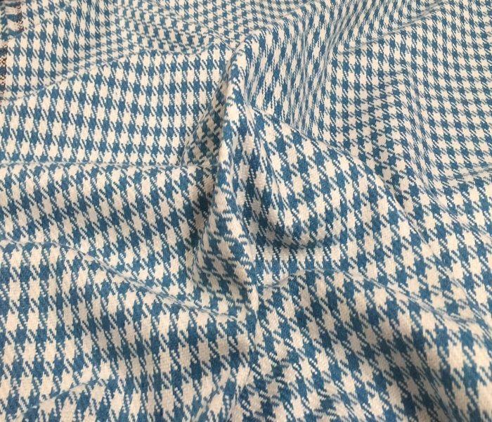 tissu lainage pas cher au ma tre
