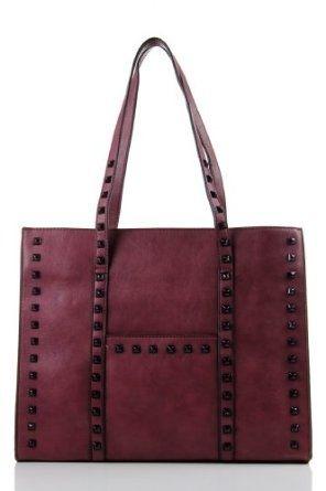 Replica Designer Handbags Made Korea Good Quality Wholereplicadeisgnerbags Com