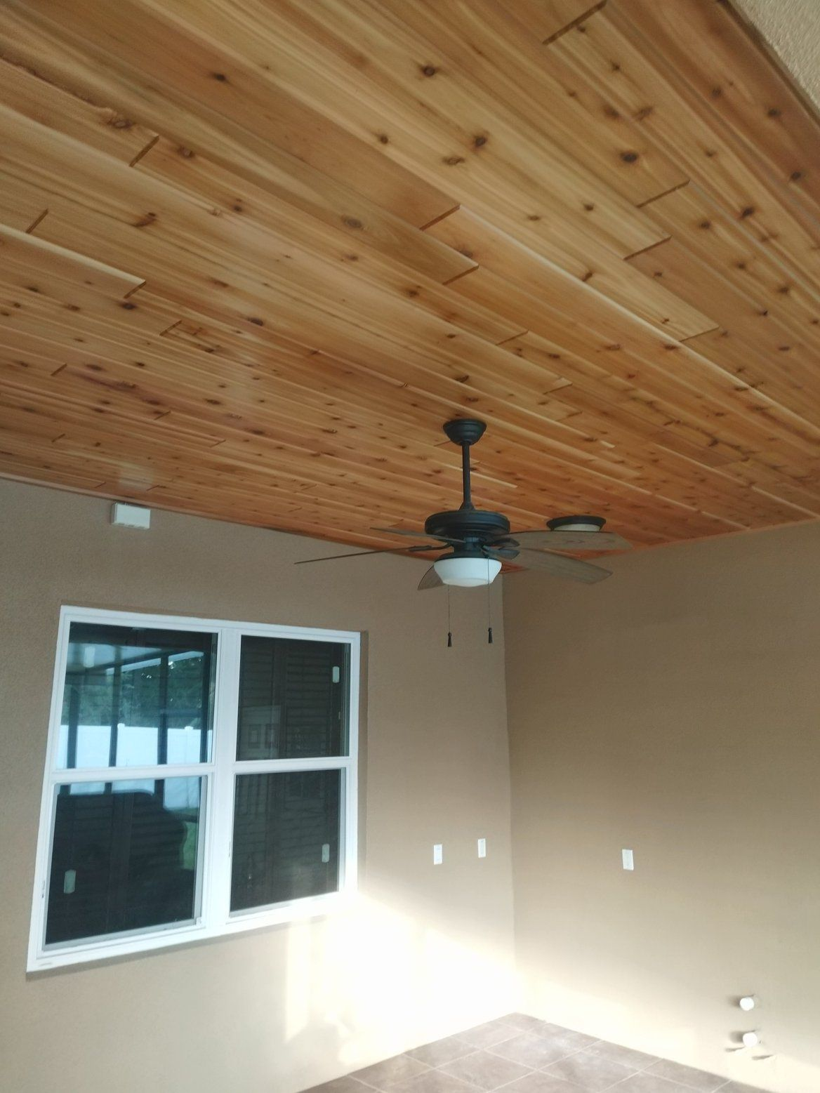 Cedar Tongue And Groove Ceiling Tongue And Groove Ceiling Tongue And Groove Walls Cedar Tongue And Groove