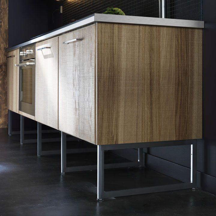 Ikea Metod Aka Sektion Cabinets Plus Legs Legs Kitchen Sept