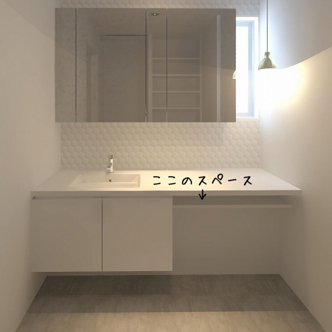 Laundry Bathroom Combo おしゃれまとめの人気アイデア Pinterest