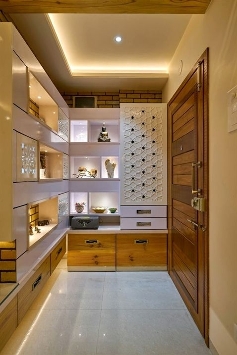 Pin living room wall units designs ceiling also archwood    associates full project in pinterest rh