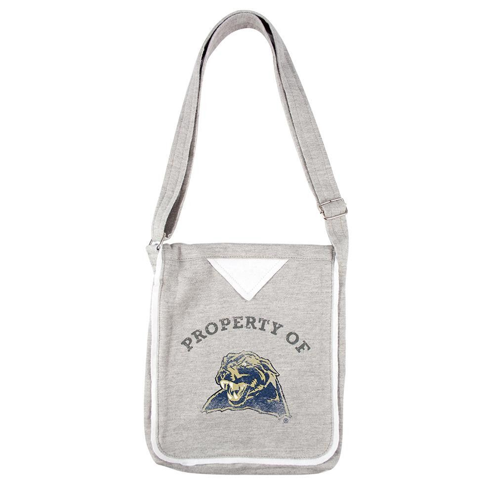 Pittsburgh Panthers Ncaa Hoodie Crossbody Bag Products Crossbody Bag Bags Nfl Sweatshirts