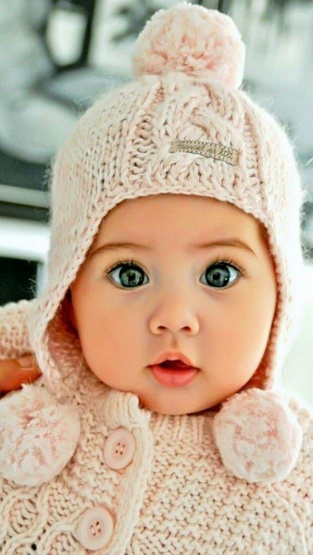 Beautiful Baby Di Tutto Un Pò N10 Bambini Bellissimi