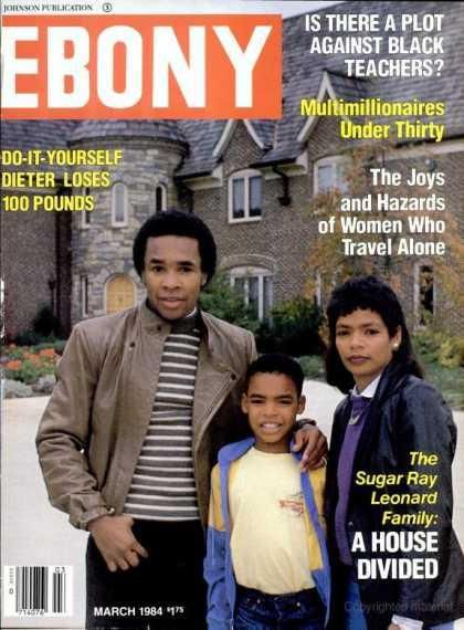 Pin By Wilfred Bentley On Ebony Magazine And Jet Magazine Ebony