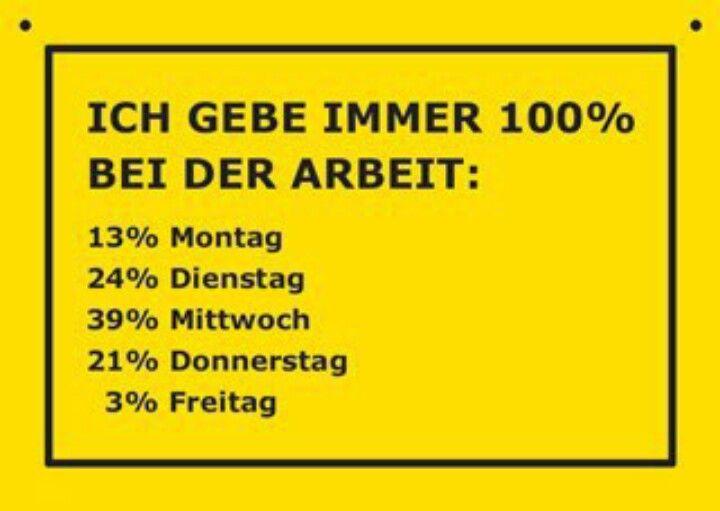 job arbeit motivation deutsche memes pinterest spr che deutsch und redewendungen. Black Bedroom Furniture Sets. Home Design Ideas