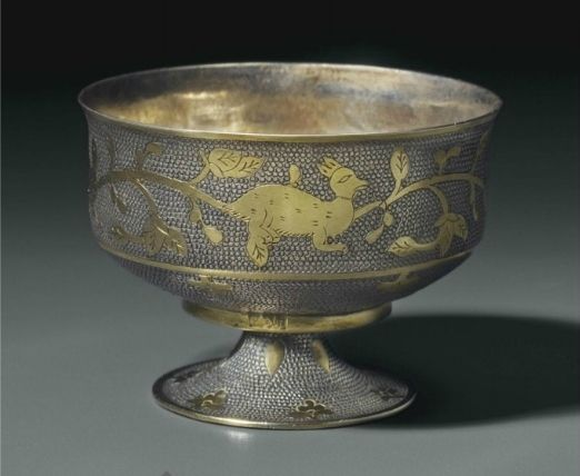 Chinese Tang Dynasty artifacts in rare Australian exhibit ...  |Tang Dynasty Artifacts