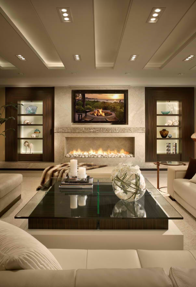 Living Room Design Concepts Glamorous Pinnisha Lalwani On Downstairs  Pinterest  Living Rooms Design Ideas