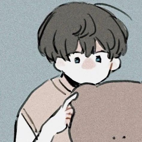 Photo of ✎ ? matching icons ? ՞₊˚๑