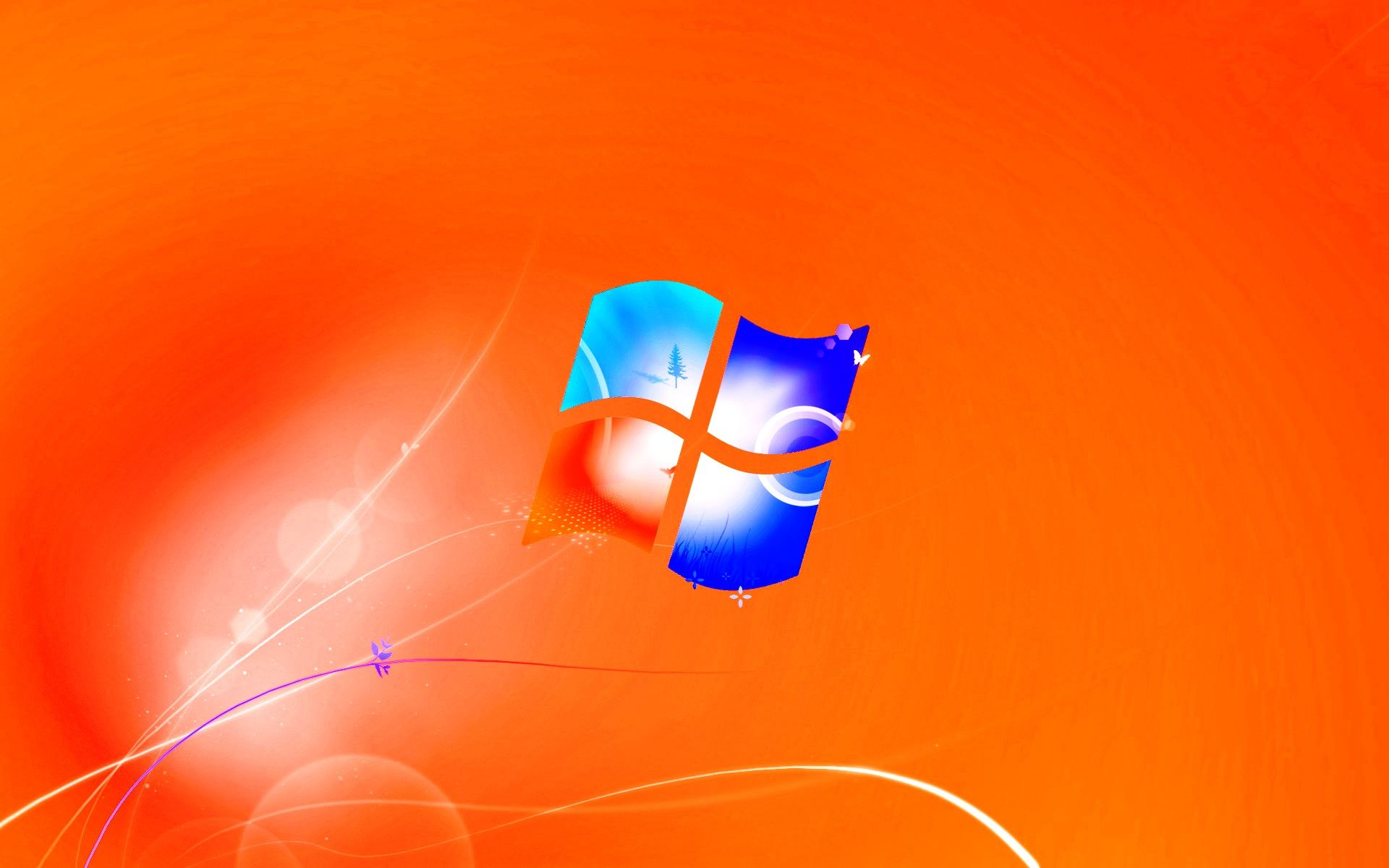 Download animated wallpaper windows 7 free full version - Car wallpaper for windows 7 ...