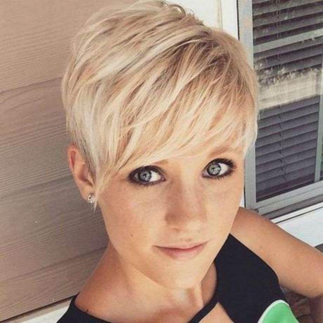fantastic short pixie hair ideas for beauty women short pixie