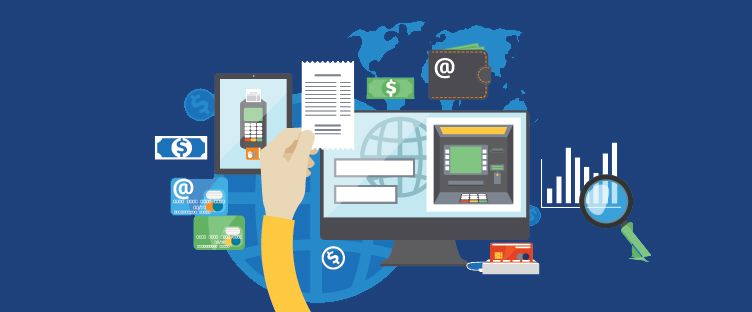 & Mobile Banking FAQ Mobile banking, Banking