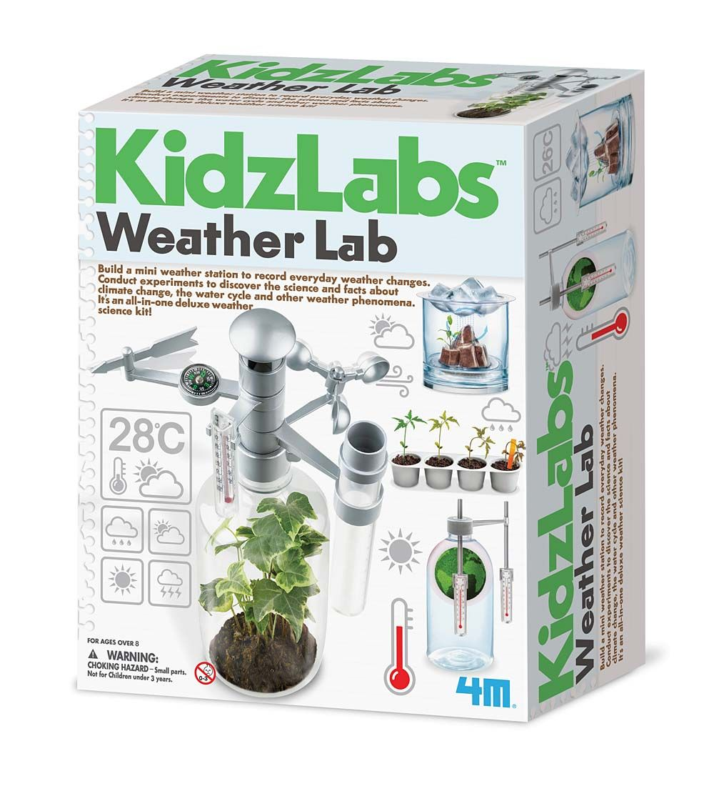 Image result for kidzlabs science