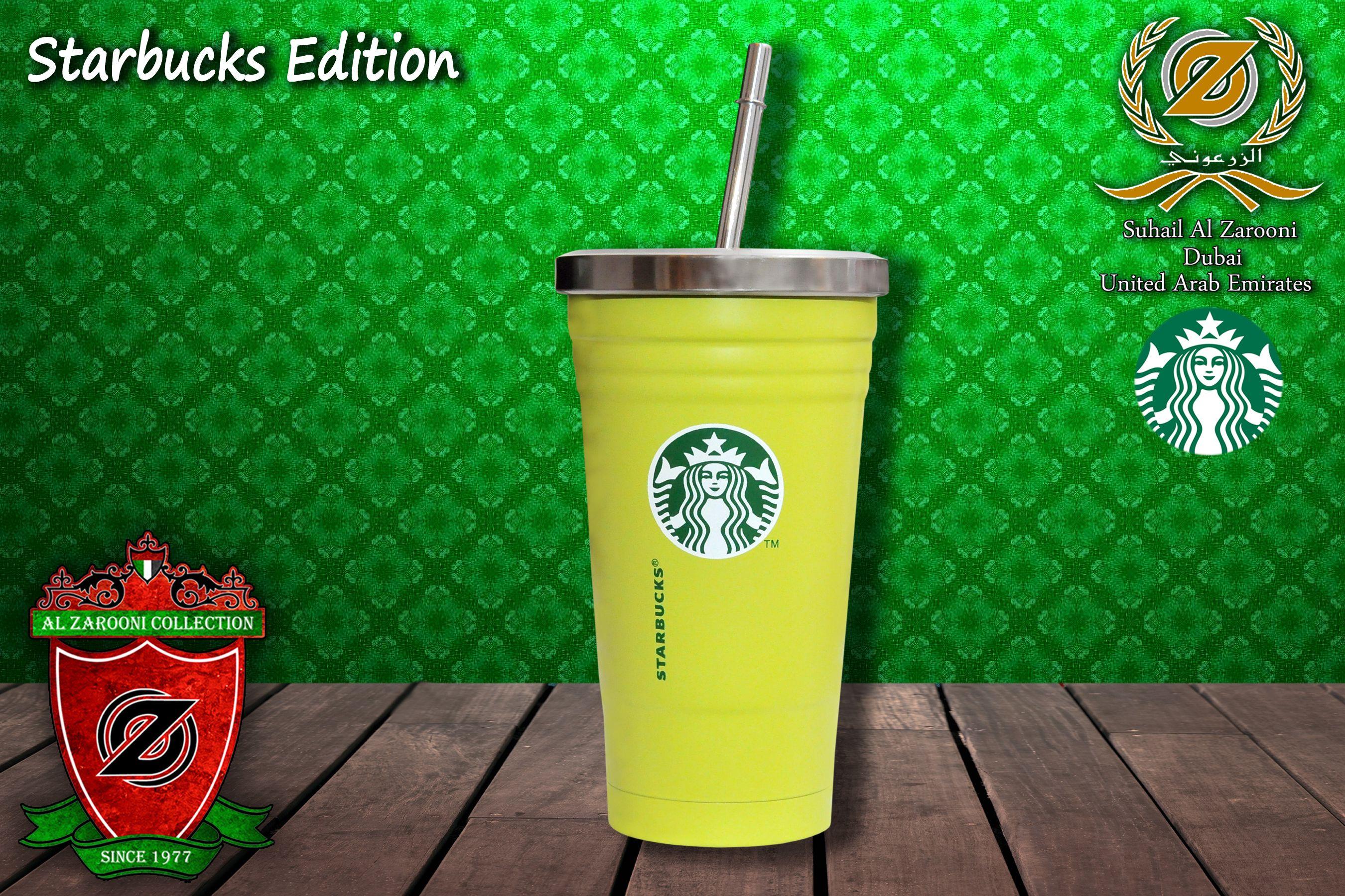 Pin on Starbucks Stainless Steel & Plastic Travel Tumbler