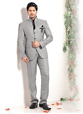 b7f2cef456 Check out the latest collections of Mens Suits in Cbazaar. Large  Collections and attractive prices on all Men Suits and get express shipping  to worldwide US ...