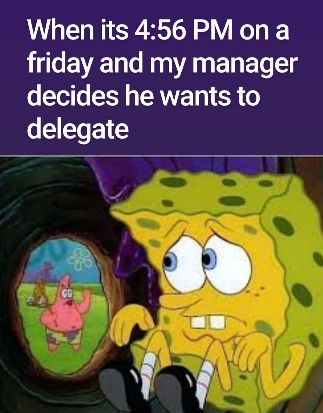 Accounting Memes Accounting Jokes Accounting Humor Work