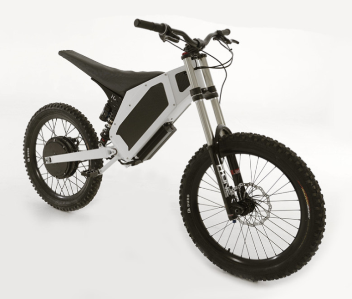 stealth hurricane h 52 ebikes pinterest electric. Black Bedroom Furniture Sets. Home Design Ideas