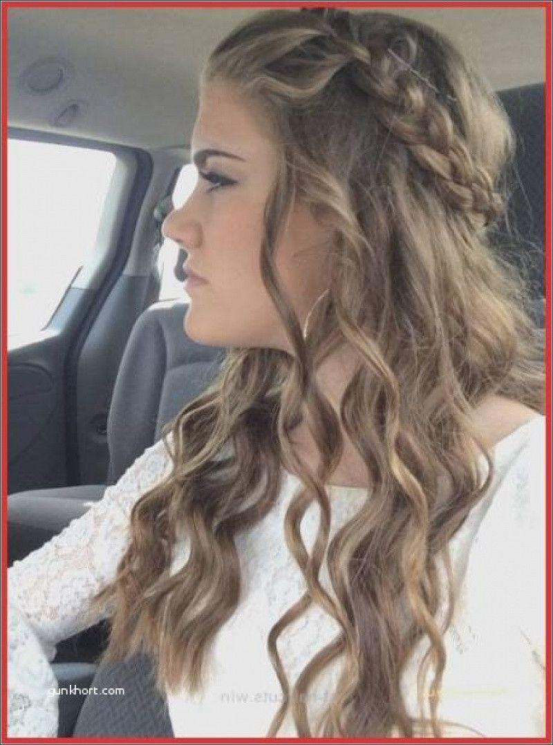 Cute Hairstyles Easy For Graduation Easy Hairstyles For Long Hair On Graduation Best Hairstyles For Girls Formal Hairstyles For Long Hair Simple Prom Hair Medium Hair Styles