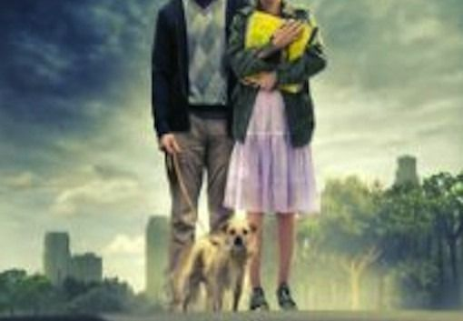Seeking a Friend for the End of the World - Movie Review