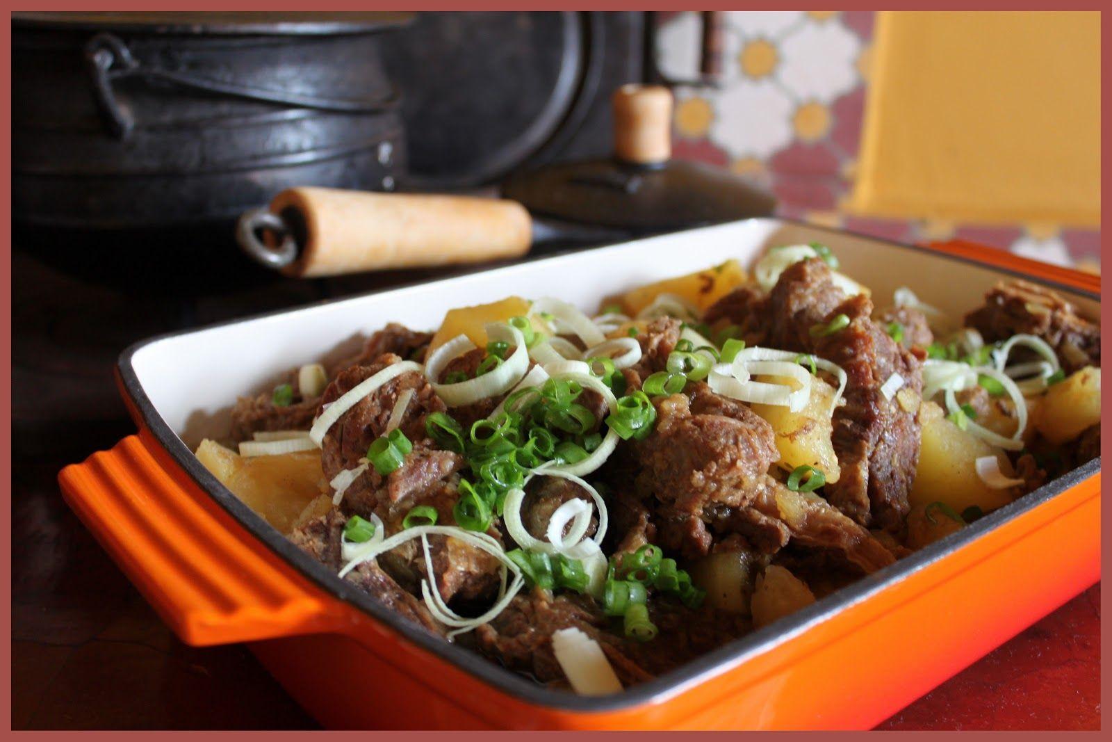 Cozinha Para Relaxar Bananinha Na Panela De Press O Recipies