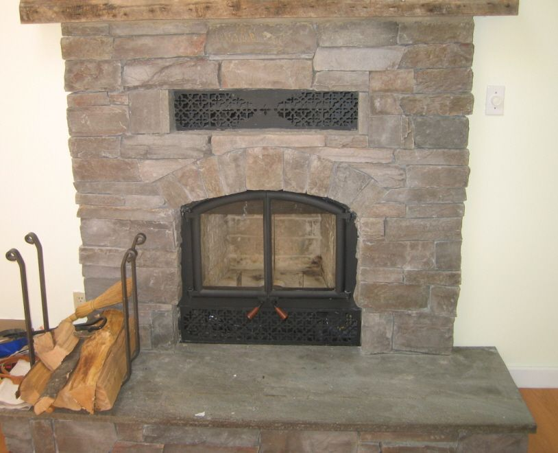 21) RSF Opel 2   Woodstove Fireplace   Pinterest   Living rooms ...