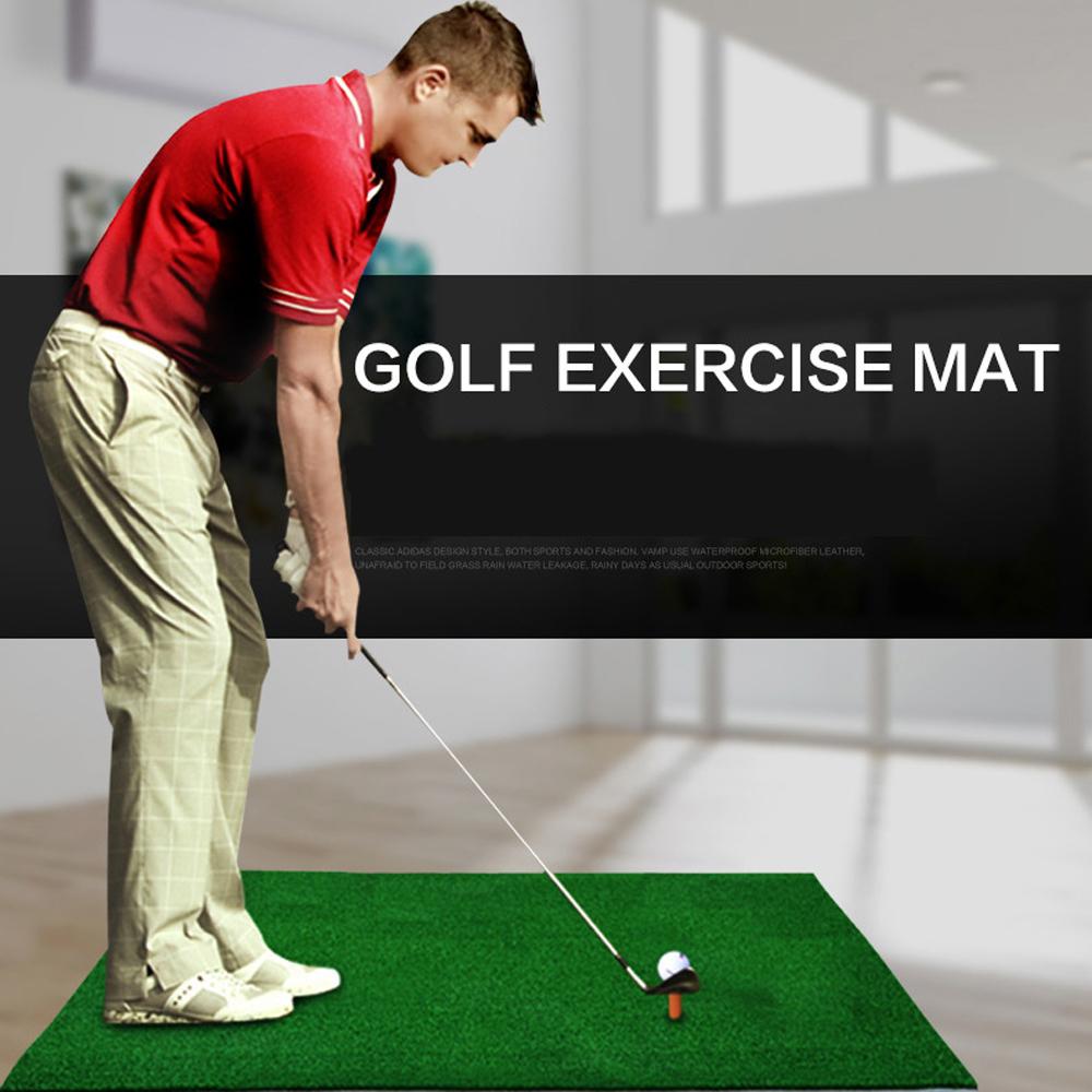 24++ Best golf putting mat uk ideas