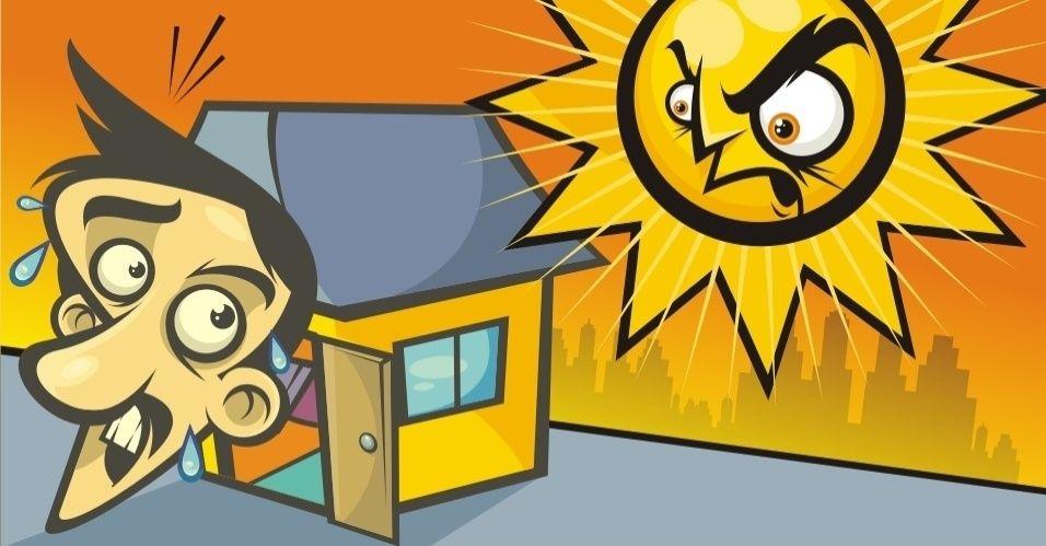 OFundo de Garantia do Tempo de Serviço (FGTS) pode dar uma força ao trabalhador na hora de comprar a casa própria. Confira, a seguir, 20 perguntas so...
