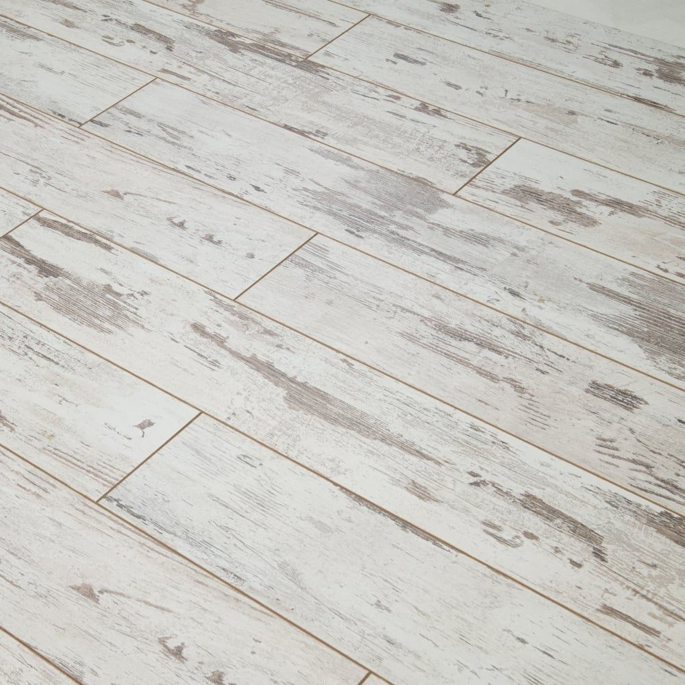 48 Beautiful White Laminate Flooring Photos Decornish Dot Com White Laminate Flooring White Wood Laminate Flooring White Laminate