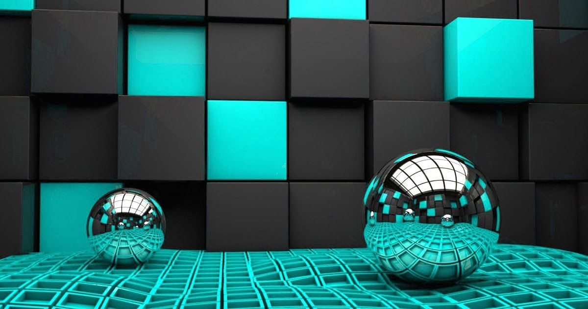 1920x1080 3d A Windows 10 Wallpapers Some Amazing 3d Hd Abstract Wallpapers For Your Desktop Laptop Scree Wallpaper Pc Wallpaper Desktop Pc Wallpaper Komputer