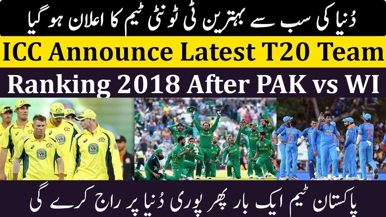 Pin on Eliminator 2 Karachi vs Peshawar