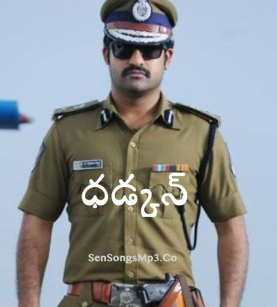 Jr Ntr Dhadkan Mp3 Songs Free Download Mp3 Song Songs Mp3 Song Download