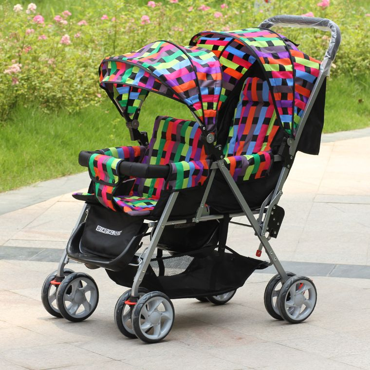 Cheap Twin Strollers Reviews - Online Shopping Cheap Twin ...
