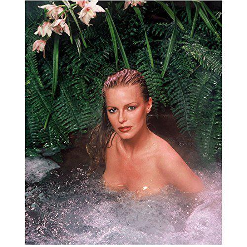 Cheryl Ladd Hot