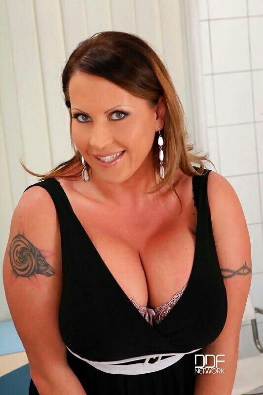 Laura orsolya big boobs - 1 9