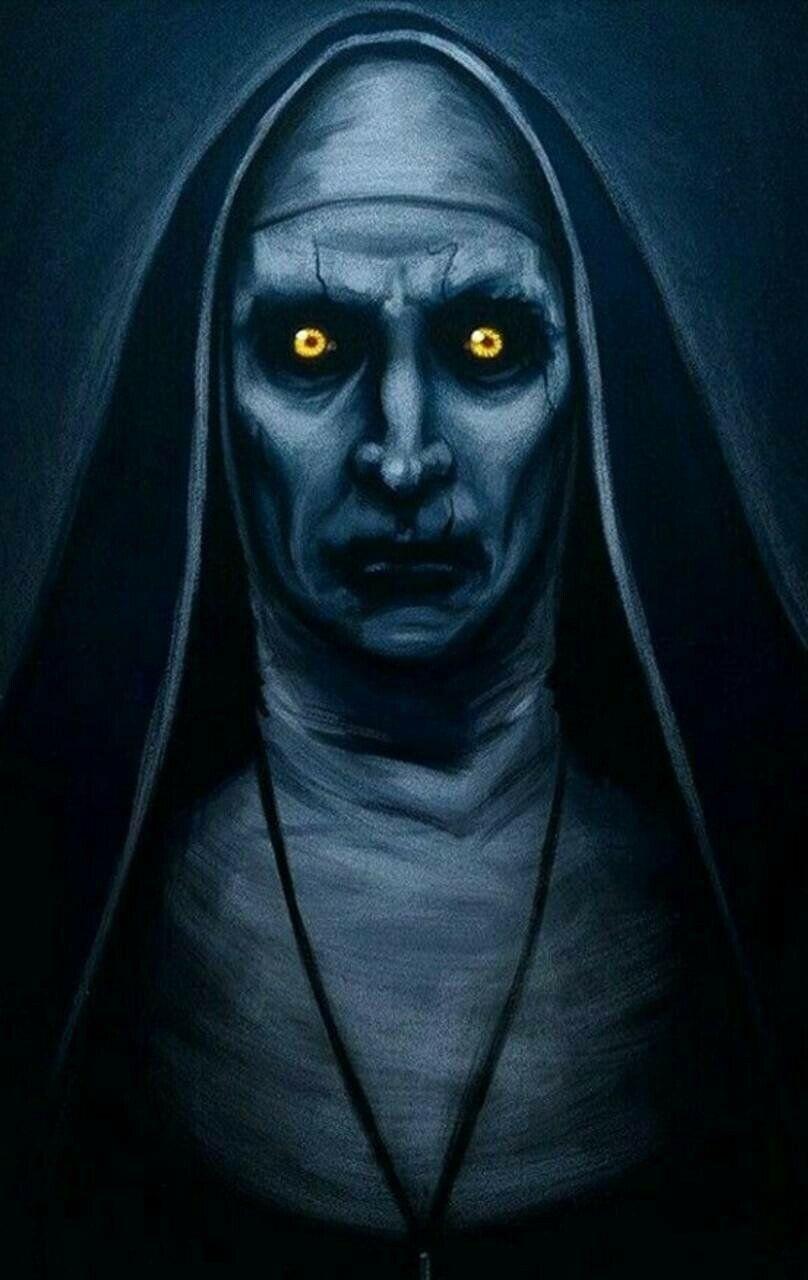 خلفيات رعب Horror مخيف Scary مرعب عالية الوضوح 231 Horror Art Scary Scary Paintings Horror Artwork
