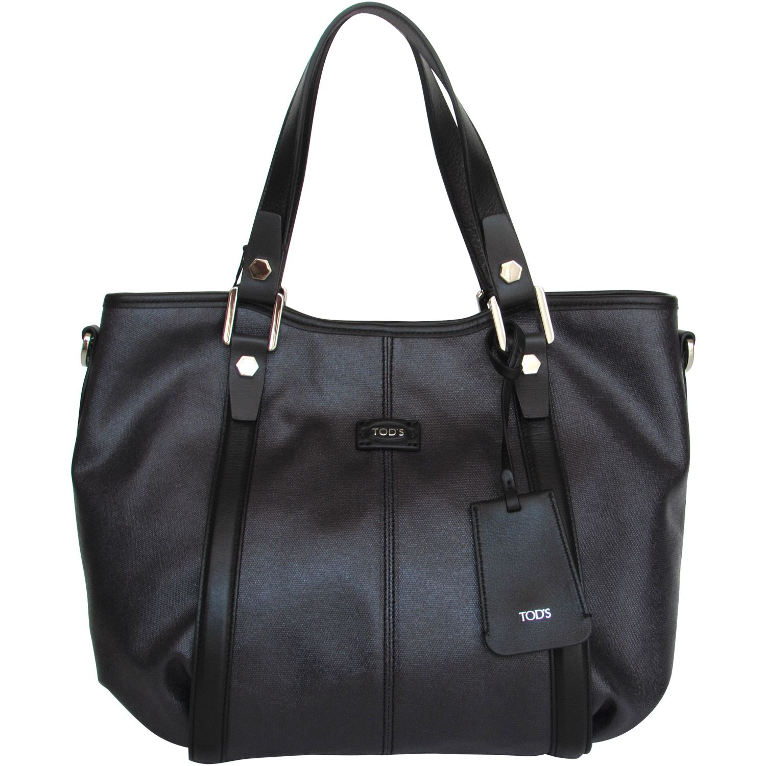 Tod's bag sale www.airfashion.it/070215190236/bags-leather/BORSE